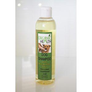 Canine-Khakibos-Shampoo