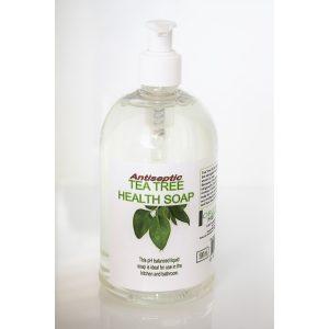 Tea-Tree-Liquid-Soap